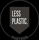 Less Plastic Partner